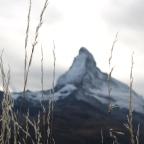 Week 2: Matterhorn & Triftbahn