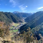 Week 11 in Andorra: The Biggest Surprise