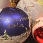 Week 13-14: Christmas in Berlin and Vienna